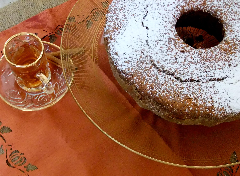 recipe: sephardic vegetarian passover recipes [14]